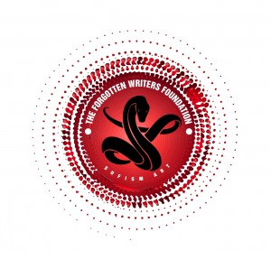 Forgotten-writters-foundation-logo SUFISM